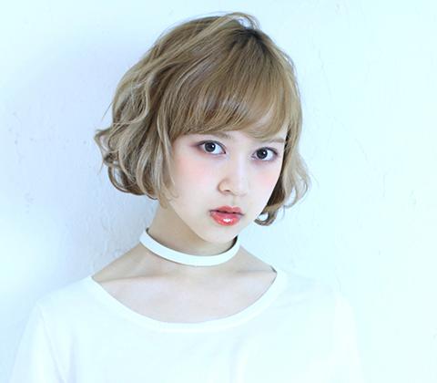 中目黒SHOUTのニュース画像